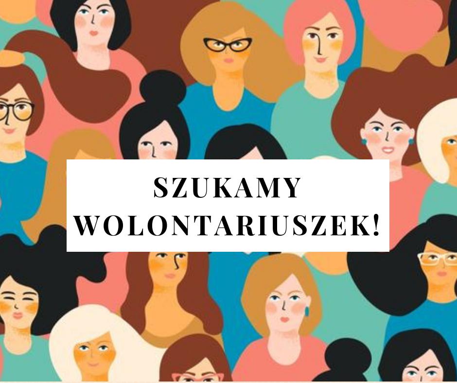 Dotacja na wymian pieca - Ogoszenia - Gmina Lubochnia