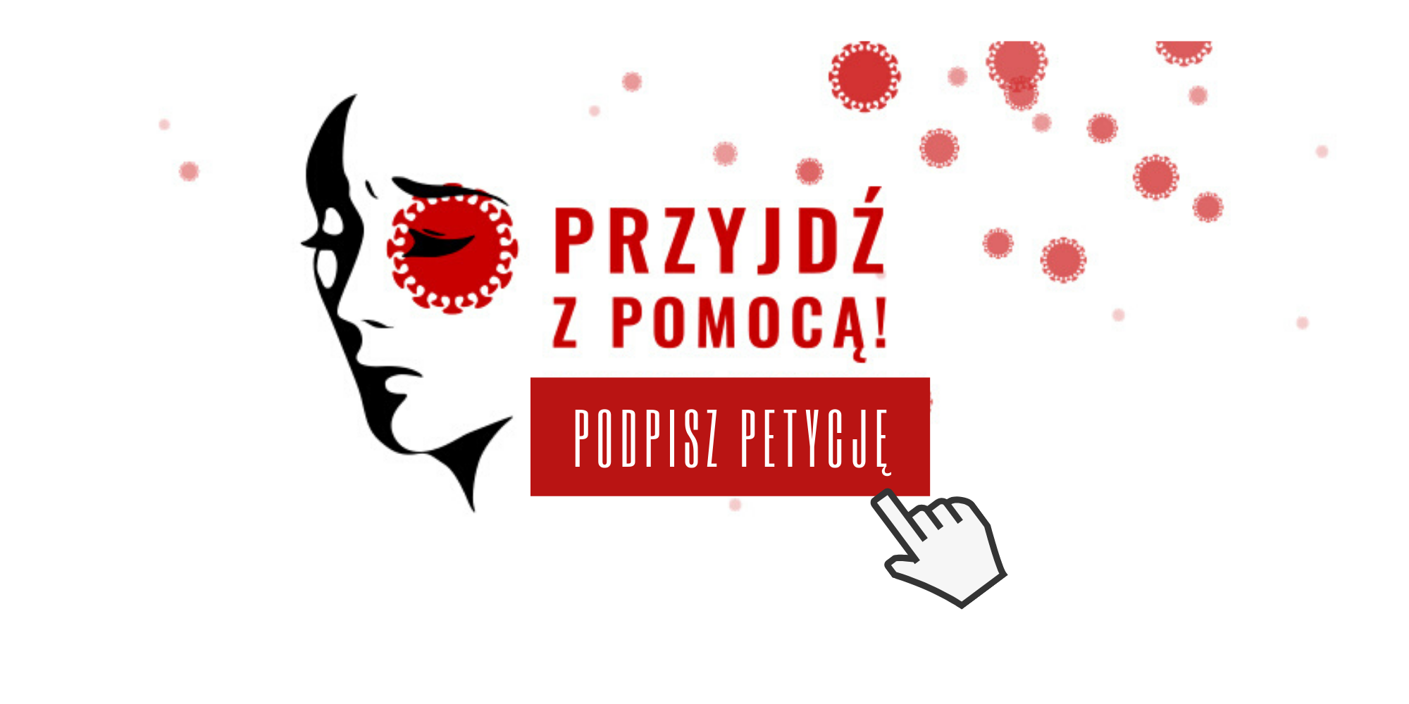 komunikaty mazursko-warmiskie - Instytut Pnocny